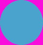 circulo_2