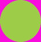 circulo_3